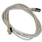 Ultron Crossover Kabel CAT5 10m