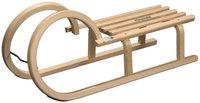 RPL Hörnerrodel mit Lattensitz 100 cm