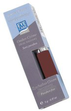 Eye Care Lidschatten-Creme (5 g)