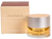 Aigner In Leather Woman Eau de Toilette (75 ml)
