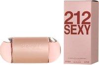 Herrera 212 Sexy Eau de Parfum (100 ml)