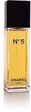 Chanel N°5 Eau de Toilette (100 ml)