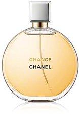 Chanel Chance Eau de Parfum (100 ml)