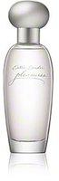 Estee Lauder Pleasures Eau de Parfum (30 ml)