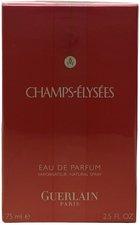 Guerlain Champs-Elysées Eau de Parfum (75 ml)