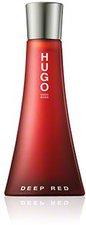 Boss Deep Red Eau de Parfum (50 ml)