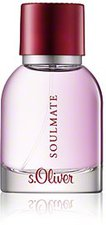 S.Oliver Women Eau de Toilette (50 ml)