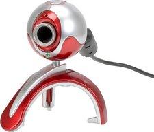 Targus USB 2.0 Webcam (AVC03EU)