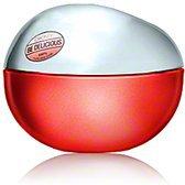 DKNY Red Delicious Eau de Parfum (30 ml)