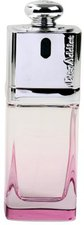 Christian Dior Addict 2 Eau de Toilette (50 ml)