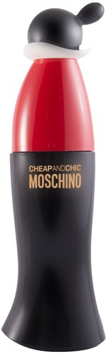 Moschino Cheap & Chic Eau de Toilette (100 ml)