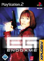 Endgame (PS2)