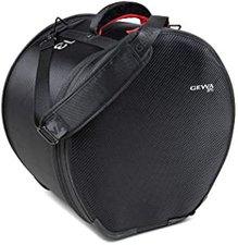 Gewa SPS Gig-Bag TomTom 13x11