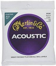 Martin Guitars M-200