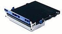 OKI Systems 43378002