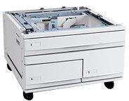 Xerox 97S03629