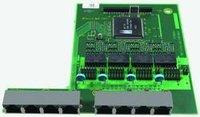 Tiptel 4S0/4UP0-Modul für 822 XT (1124403)