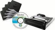 Lenovo GmbH Atapi Server Backup Kit REV 70GB