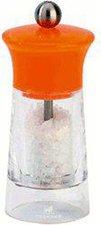 Peugeot Malaga Salzmühle 14 cm Orange