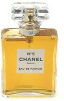 Chanel N°5 Eau de Parfum (50 ml)