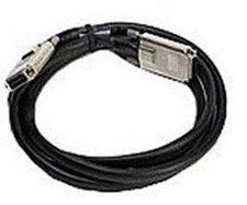 Compaq HP 1 m SAS->Mini SAS