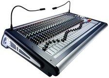 Soundcraft GB2 32+2