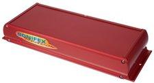 Sonifex RB-DDA6A