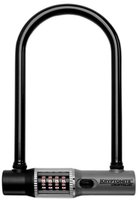 Kryptonite KryptoLok Series 2 Std