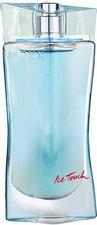 Mexx Ice Touch Women Eau de Toilette (40 ml)