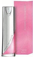 Aigner Too Feminine Eau de Parfum (60 ml)