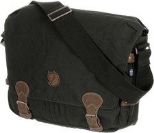 Fjällräven Vintage Shoulder Bag