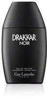 Laroche Drakkar Noir Eau de Toilette (50 ml)