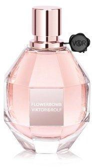 Viktor & Rolf Flowerbomb Eau de Parfum (100 ml)