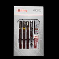 Rotring Isograph College-Set