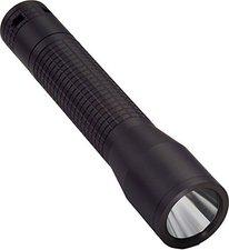Inova T3 Taschenlampe