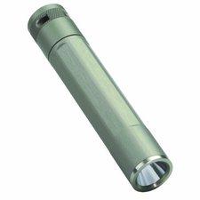 Inova X1 Taschenlampe