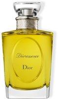 Christian Dior Dioressence Eau de Toilette (100 ml)