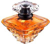 Lancôme Trésor Eau de Parfum (100 ml)