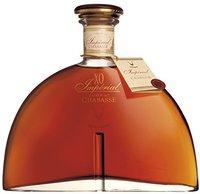 Chabasse Cognac XO Impérial 0,7l