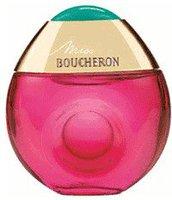 Boucheron Miss Boucheron Eau de Parfum (100 ml)
