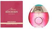 Boucheron Miss Boucheron Eau de Parfum (50 ml)