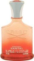 Creed Millesime Original Santal Eau de Toilette (75 ml)