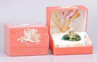 Lolita Lempicka L Parfum (15 ml)