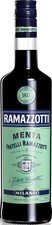 Ramazzotti Menta 0,7l 32%