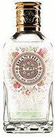 Etro Dianthus Eau de Toilette (100 ml)