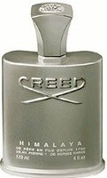 Creed Millesime Himalaya Eau de Toilette (120 ml)
