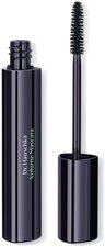 Dr. Hauschka Kosmetik Volume Mascara (10 ml)