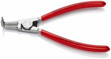 Knipex Sicherungsringzange für Außenringe auf Wellen 125 mm (46 23 A11)
