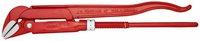 Knipex Rohrzange 45° 430 mm (83 20 015)
