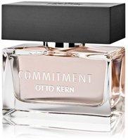 Otto Kern Woman Eau de Parfum (30 ml)
